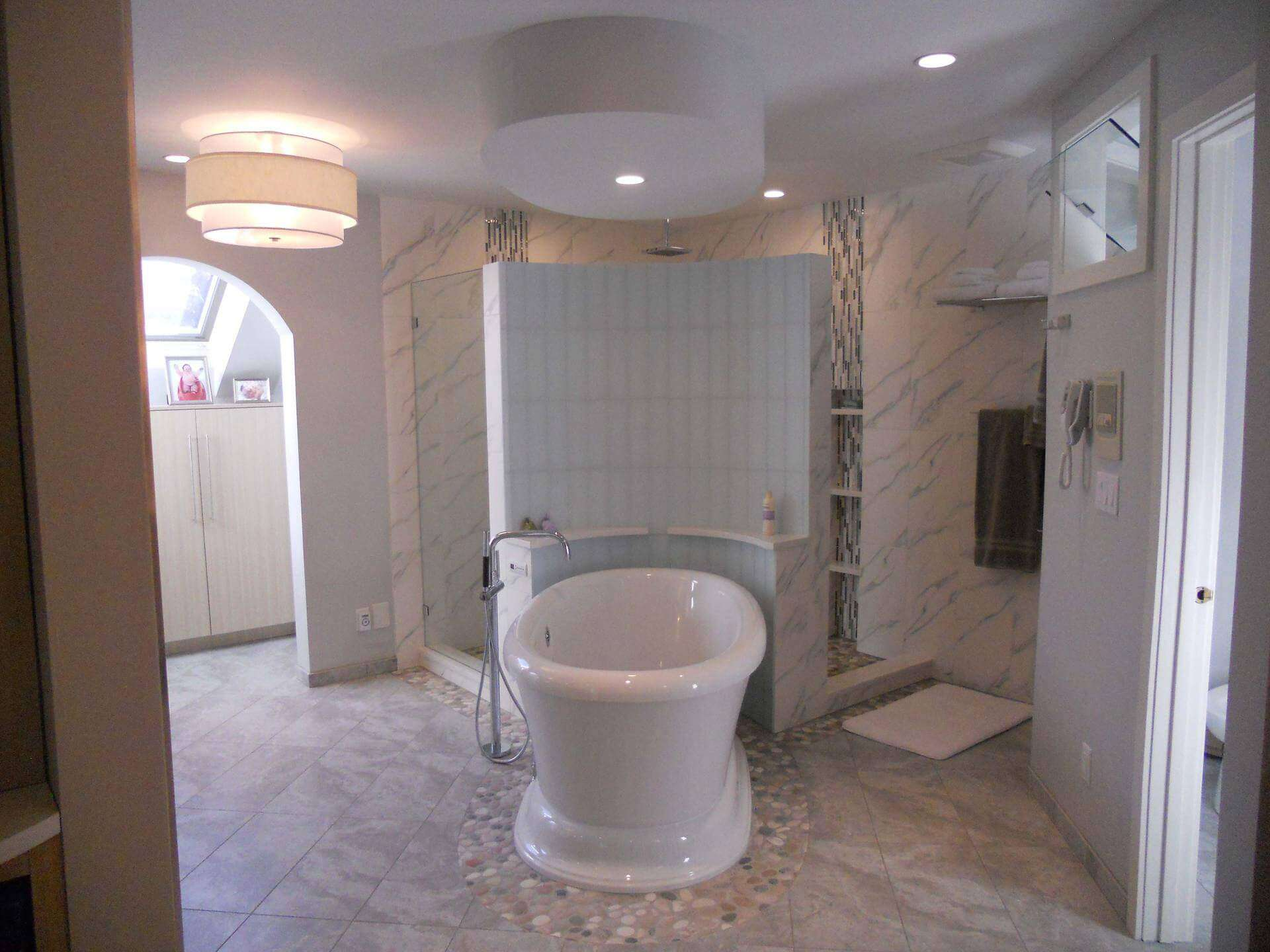 New 10 bathroom renovation rochester ny design Bathroom remodeling services