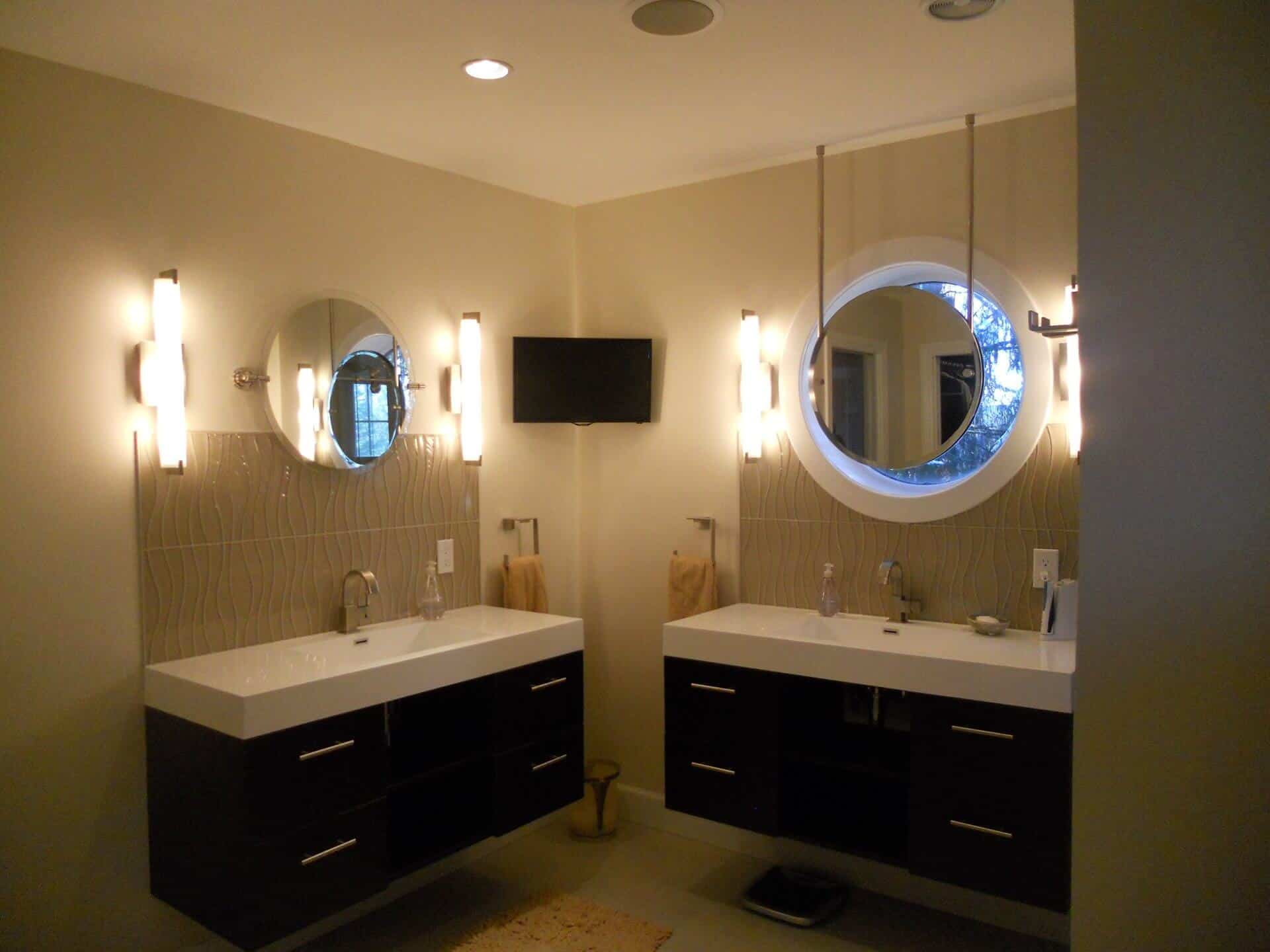 Remodel Bathroom Rochester Ny bathroom renovation rochester ny, bathroom vanities, custom