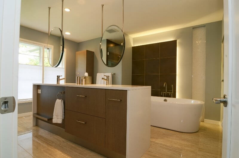Bathroom Renovation Rochester NY Bathroom Vanities Custom - Bathroom vanities rochester ny for bathroom decor ideas