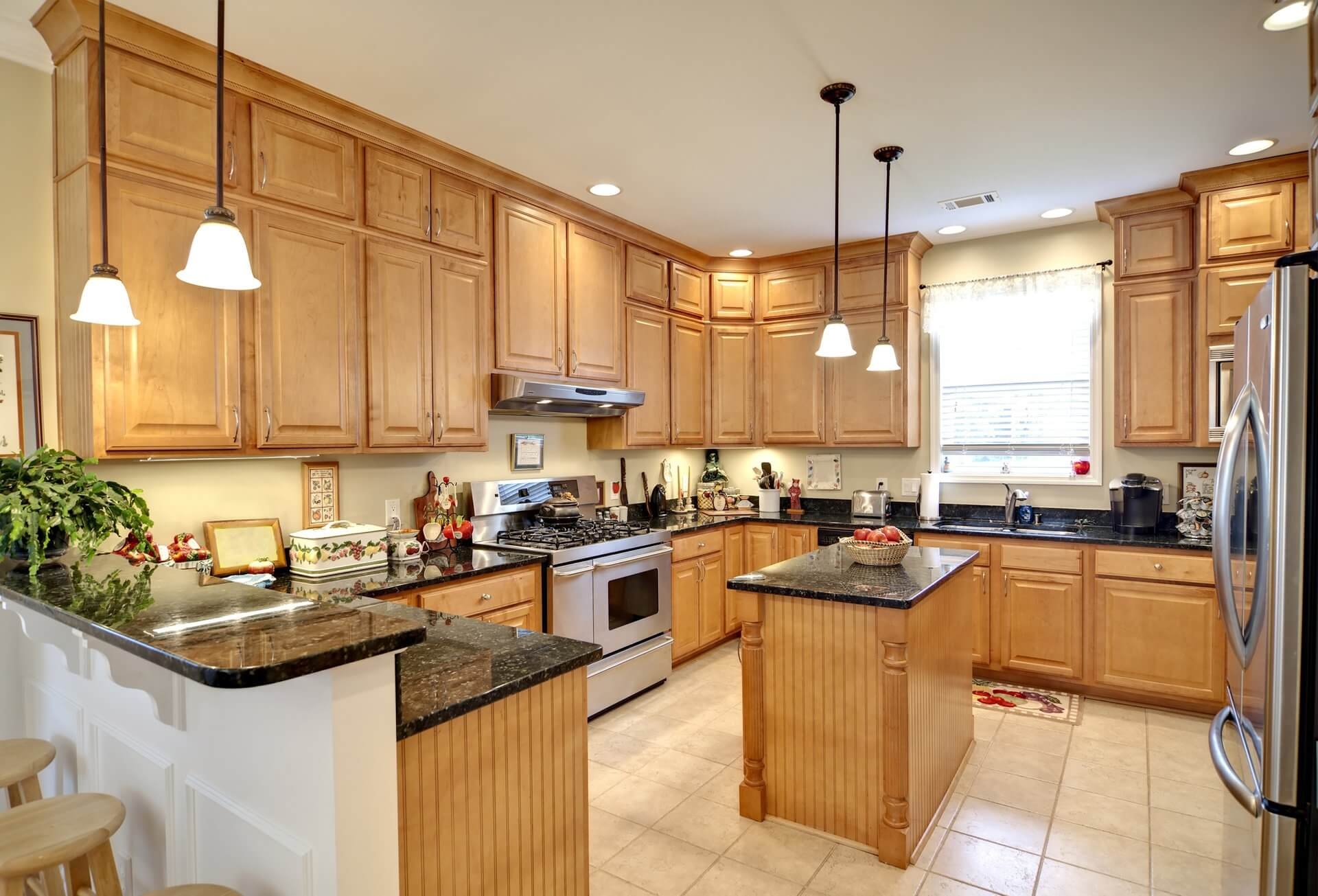 kitchen design rochester ny. Kitchen Renovation Rochester  NY New Design Custom Cabinet Installation Cabinets Upgrades