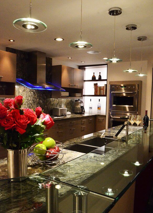 kitchen design rochester ny. Kitchen Renovation Rochester  NY New Design Custom Cabinets Upgrades