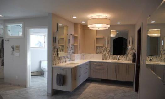Kitchen Bathroom Remodeling Rochester NY Home Renovation Contractor Extraordinary Bathroom Remodel Rochester Ny