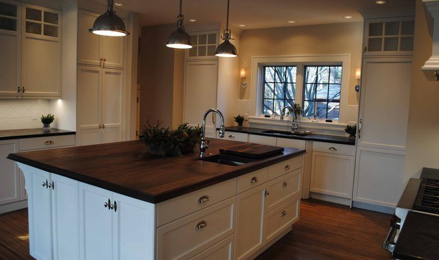 Custom Cabinets Installation Rochester Ny New Kitchen Bathroom Contractor Rochester Ny
